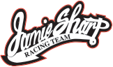 Jamie Sharp Racing
