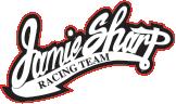 Jamie Sharp Racing
